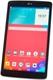 LG G Pad 8.0 16GB (V480)