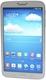 SAMSUNG-Galaxy Tab3 8,0 16GB