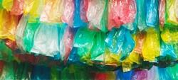 Imposto sobre sacos de plástico: DECO desafia Governo a recuar na cobrança dos 10 cêntimos