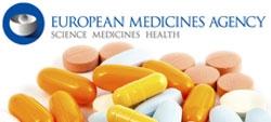 Agência Europeia do Medicamento vai cair nas mãos erradas