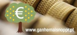 Ganhe no PPR: transfira as suas poupanças