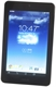 ASUS-MeMO Pad HD 7 16GB