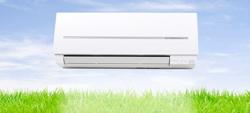 Energia em casa: poupar no esquentador e no ar condicionado