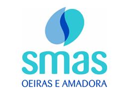 SMAS Oeiras Amadora