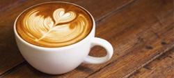 Máquinas de café multibebidas à prova
