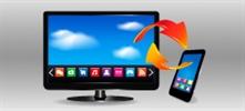 Comandar o televisor pelo telemóvel ou tablet: analisámos 7 aplicações gratuitas