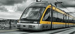 Transportes públicos avaliados por quase 2700 utilizadores