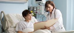 Direitos dos pacientes: reclame por melhor saúde