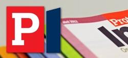 Novo curso eLearning: Otimização Fiscal para trabalhadores independentes