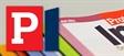 Rendimento garantido: 3 opções para 2015