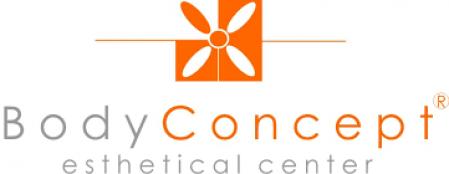 BODY CONCEPT logo