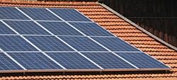 Autoconsumo fotovoltaico: danos invisíveis reduzem o desempenho dos sistemas