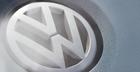 Exigimos solução à Volkswagen
