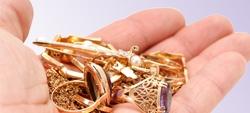 Dívidas: é mais fácil identificar os bens a penhorar