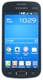 SAMSUNG Galaxy Fresh Duos S7392