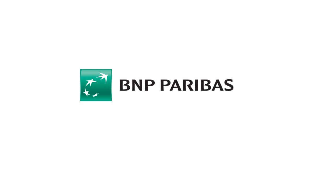 BNP Paribas (Cardif)