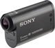 SONY - HDR-AS20