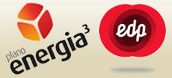 Tarifário Galp e Continente vs EDP Casa Total 10: quem vence a batalha dos descontos?
