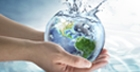 Água: quanto custa a tarifa