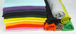 Lavar a roupa: dicas para prolongar a vida dos tecidos