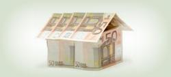 Imposto municipal sobre imóveis: prepare-se para um aumento