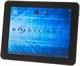 STOREX EZEE TAB 805 Wi-Fi 8GB