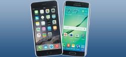 Desbloqueio do telemóvel: MEO, NOS e Vodafone cobram em excesso