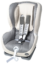 ROMER Duo plus Isofix