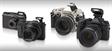 Máquinas fotográficas: conheça a mais indicada para si