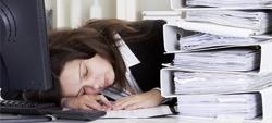 Horas extraordinárias: calcular compensações