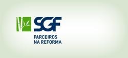 Plano de poupança reforma DECO/SGF