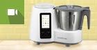 Supercook, novo robô de cozinha