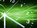 Contadores da EDP: como proceder nos equipamentos sem relógio
