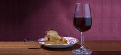 Vinho do Porto: notas de prova para aquecer o paladar