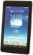 ASUS-FonePad 7 ME372CG 16GB 3G