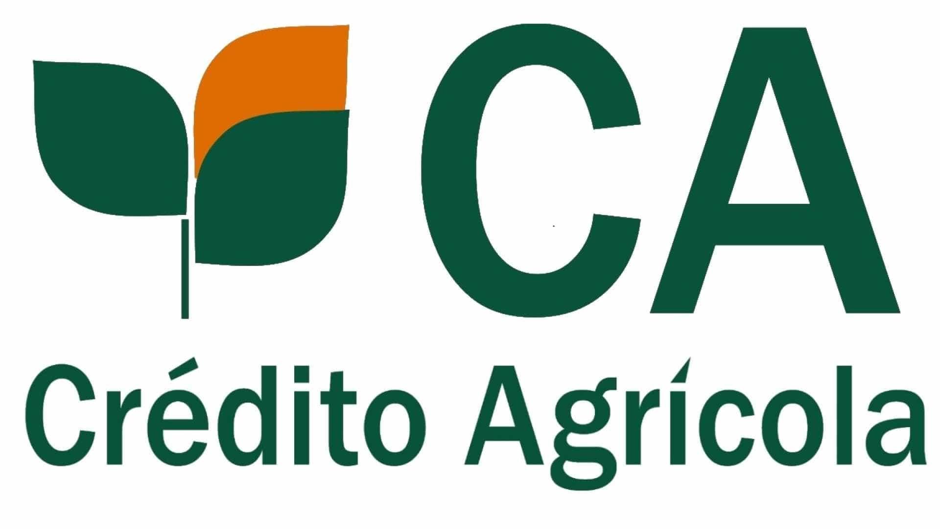 Caixa Central de Crédito Agrícola logo