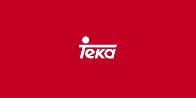 TEKA PORTUGAL, S.A. logo