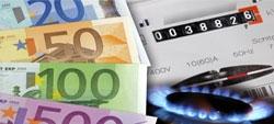 Gás e eletricidade: mercado regulado com fim adiado