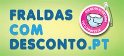Campanha Fraldas com desconto: DECO PROTESTE anuncia acordo com a Chicco