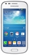 SAMSUNG-Galaxy S Duos 2 S7582
