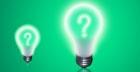 10 respostas sobre eletricidade