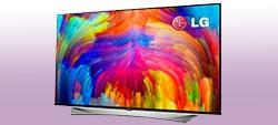 Quantum dot LED: os pontos que querem revolucionar a cor nos televisores