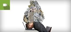 IRS Sem Custo: a nossa aplicação ajuda