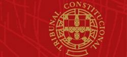 Mais impostos e cortes à espera de luz verde do Tribunal Constitucional