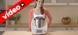 Nova Bimby anuncia a 5.ª geração do robô de cozinha