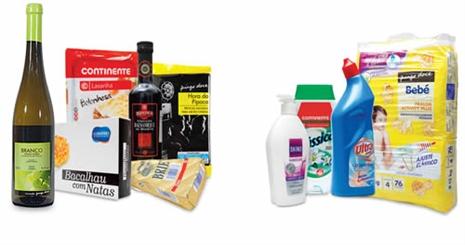 Higiene ou alimentação, muitas vezes, a marca própria conquista os nossos títulos de Escolha Acertada ou Escolha Económica.