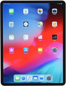 "APPLE IPAD PRO 2018 12,9"" (512GB + CELLULAR) 