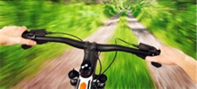 Action cams: GoPro Hero em triplo salto