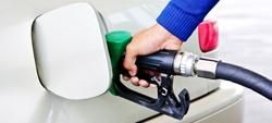 Combustíveis: preços de referência ainda pouco úteis