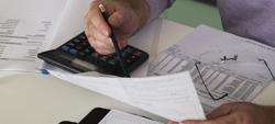 Empresas cobram faturas prescritas
